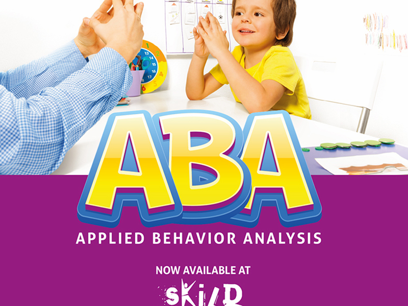 Applied Behavioral Analysis Sessions