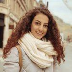 Daniella Daou